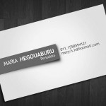 business-card-designs20