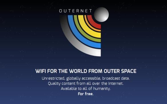 outernet-wifi-for-the-world-from-outer-space